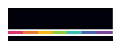 logo_brand24.png
